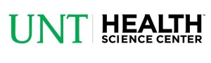 UNT-Health-Sciences-Center-Texas-MPH
