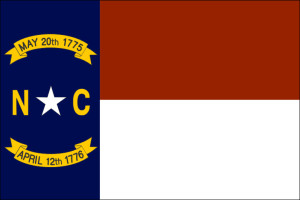 north-carolina-flag