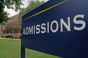 admissions-process