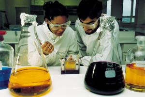 biomedical-science