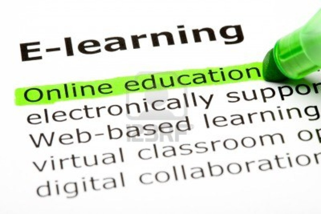 online-mph-degree-education