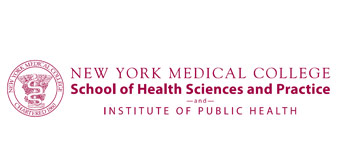 york health scientist