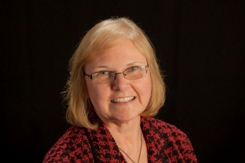 Diane M Dewar, PhD, Associate Dean for Academic Affairs