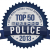 top_50_police_badge