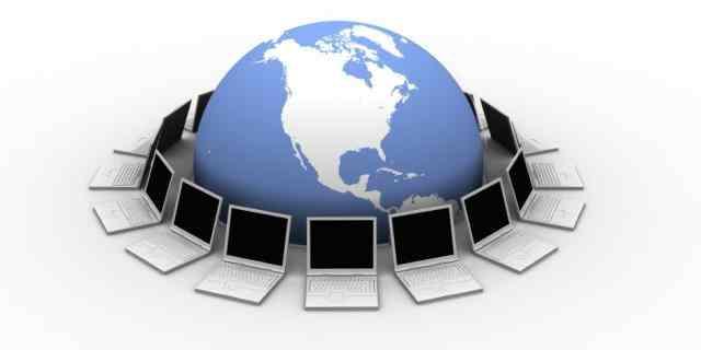 webinars-public-health