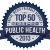 Top50PublicHealth2013