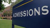 admissions-process