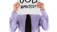 Jobs-Galore-in-Mobile-Marketing-as-Hiring-Demand-Soars-16-279x300